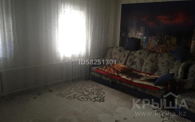 5-комнатный дом, 75 м², 5 сот., Керей хан 135 — Акимжанова за 15 млн 〒 в Актобе, Старый город