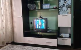 1-комнатная квартира, 39 м², 1/5 этаж, Наурызбая — Абылай хана за 11.2 млн 〒 в Каскелене