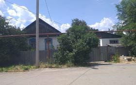 2-комнатный дом, 40 м², 12 сот., мкр Коккайнар, Басаркобыз 29 за 21 млн 〒 в Алматы, Алатауский р-н
