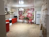 4-комнатный дом помесячно, 110 м², 2 сот.