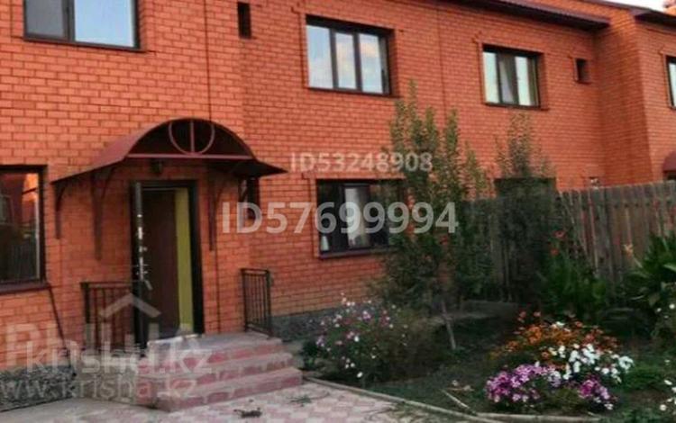 6-комнатный дом, 220 м², Келещек за 50 млн 〒 в Актюбинской обл.