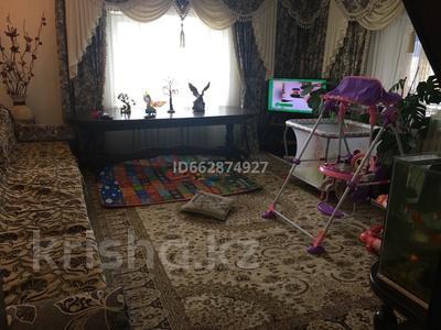 6-комнатный дом, 150 м², 9 сот., Заезд Краина 12 за 28 млн 〒 в Семее — фото 7