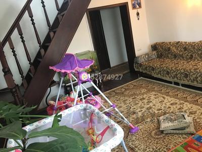 6-комнатный дом, 150 м², 9 сот., Заезд Краина 12 за 28 млн 〒 в Семее — фото 8