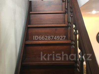 6-комнатный дом, 150 м², 9 сот., Заезд Краина 12 за 28 млн 〒 в Семее — фото 9