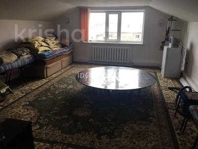 6-комнатный дом, 150 м², 9 сот., Заезд Краина 12 за 28 млн 〒 в Семее — фото 12