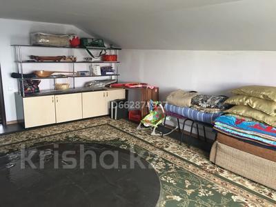 6-комнатный дом, 150 м², 9 сот., Заезд Краина 12 за 28 млн 〒 в Семее — фото 13