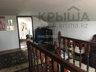 6-комнатный дом, 150 м², 9 сот., Заезд Краина 12 за 28 млн 〒 в Семее — фото 15