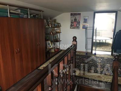 6-комнатный дом, 150 м², 9 сот., Заезд Краина 12 за 28 млн 〒 в Семее — фото 16