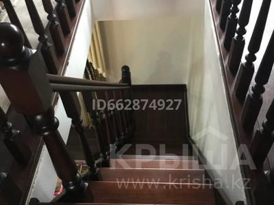 6-комнатный дом, 150 м², 9 сот., Заезд Краина 12 за 28 млн 〒 в Семее — фото 17