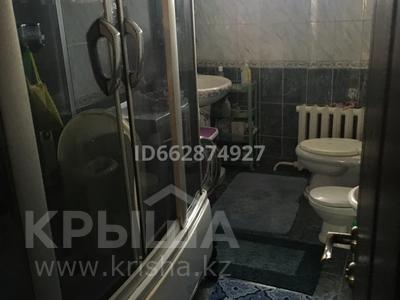 6-комнатный дом, 150 м², 9 сот., Заезд Краина 12 за 28 млн 〒 в Семее — фото 19