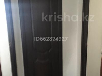 6-комнатный дом, 150 м², 9 сот., Заезд Краина 12 за 28 млн 〒 в Семее — фото 25