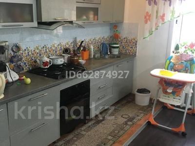 6-комнатный дом, 150 м², 9 сот., Заезд Краина 12 за 28 млн 〒 в Семее — фото 29