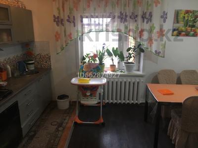 6-комнатный дом, 150 м², 9 сот., Заезд Краина 12 за 28 млн 〒 в Семее — фото 31