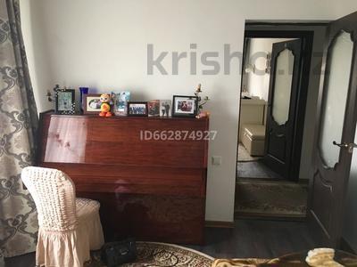 6-комнатный дом, 150 м², 9 сот., Заезд Краина 12 за 28 млн 〒 в Семее — фото 4
