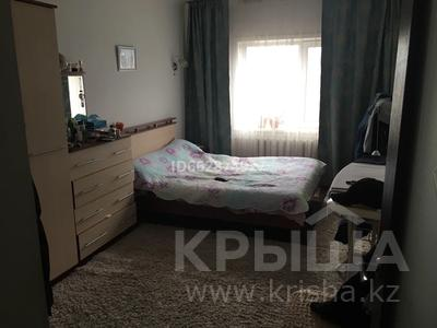 6-комнатный дом, 150 м², 9 сот., Заезд Краина 12 за 28 млн 〒 в Семее — фото 5