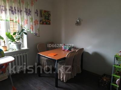 6-комнатный дом, 150 м², 9 сот., Заезд Краина 12 за 28 млн 〒 в Семее — фото 6