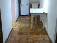 1-комнатный дом помесячно, 45 м²