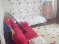 6-комнатный дом, 380 м², 8 сот., Кривогуза за 153 млн 〒 в Караганде, Казыбек би р-н