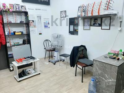 Бутик площадью 12 м², Алматы за 2.1 млн 〒 — фото 2