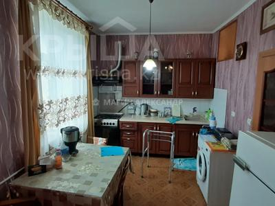 4-комнатная квартира, 90 м², 4/4 этаж, Назарбаева 26 — Аханова за 27 млн 〒 в Караганде, Казыбек би р-н