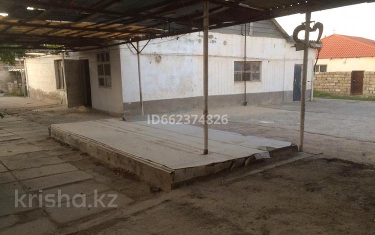 5-комнатный дом помесячно, 200 м², 10 сот., Жамбыла 3 за 50 000 〒 в Кызылтобе