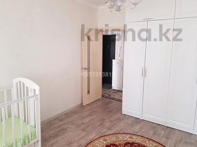 2-комнатная квартира, 49 м², 4/5 этаж, 28-й мкр 38 за 16 млн 〒 в Актау, 28-й мкр