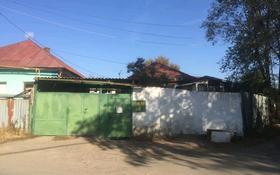 4-комнатный дом, 100 м², 6 сот., 8 Марта 2 за 12 млн 〒 в Боралдае (Бурундай)