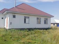 5-комнатный дом, 130 м², 20 сот.