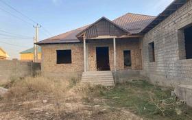 6-комнатный дом, 200 м², 8 сот., мкр Кайтпас 2, Мкр Акжайык за 25 млн 〒 в Шымкенте, Каратауский р-н
