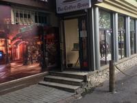 Магазин площадью 9 м²