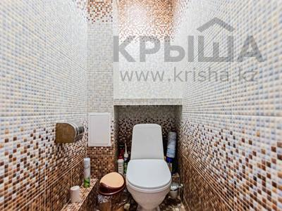 3-комнатная квартира, 61 м², 6/6 этаж, Жумабека Ташенова 17 за 18.5 млн 〒 в Нур-Султане (Астана), р-н Байконур — фото 24