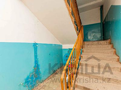 3-комнатная квартира, 61 м², 6/6 этаж, Жумабека Ташенова 17 за 18.5 млн 〒 в Нур-Султане (Астана), р-н Байконур — фото 28