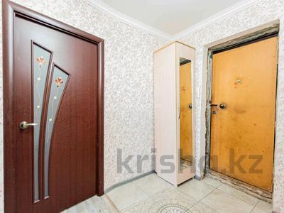 3-комнатная квартира, 61 м², 6/6 этаж, Жумабека Ташенова 17 за 18.5 млн 〒 в Нур-Султане (Астана), р-н Байконур — фото 11