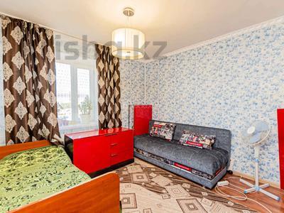 3-комнатная квартира, 61 м², 6/6 этаж, Жумабека Ташенова 17 за 18.5 млн 〒 в Нур-Султане (Астана), р-н Байконур — фото 17