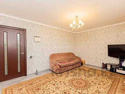 3-комнатная квартира, 61 м², 6/6 этаж, Жумабека Ташенова 17 за 18.5 млн 〒 в Нур-Султане (Астана), р-н Байконур — фото 5