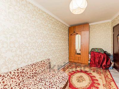 3-комнатная квартира, 61 м², 6/6 этаж, Жумабека Ташенова 17 за 18.5 млн 〒 в Нур-Султане (Астана), р-н Байконур — фото 4