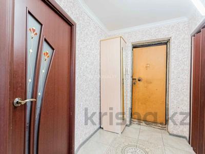 3-комнатная квартира, 61 м², 6/6 этаж, Жумабека Ташенова 17 за 18.5 млн 〒 в Нур-Султане (Астана), р-н Байконур — фото 23