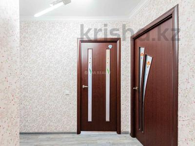 3-комнатная квартира, 61 м², 6/6 этаж, Жумабека Ташенова 17 за 18.5 млн 〒 в Нур-Султане (Астана), р-н Байконур — фото 6