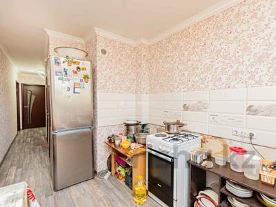 3-комнатная квартира, 61 м², 6/6 этаж, Жумабека Ташенова 17 за 18.5 млн 〒 в Нур-Султане (Астана), р-н Байконур — фото 18