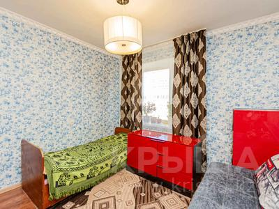 3-комнатная квартира, 61 м², 6/6 этаж, Жумабека Ташенова 17 за 18.5 млн 〒 в Нур-Султане (Астана), р-н Байконур — фото 19