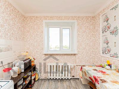3-комнатная квартира, 61 м², 6/6 этаж, Жумабека Ташенова 17 за 18.5 млн 〒 в Нур-Султане (Астана), р-н Байконур — фото 20
