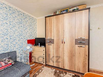 3-комнатная квартира, 61 м², 6/6 этаж, Жумабека Ташенова 17 за 18.5 млн 〒 в Нур-Султане (Астана), р-н Байконур — фото 13