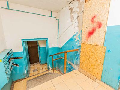 3-комнатная квартира, 61 м², 6/6 этаж, Жумабека Ташенова 17 за 18.5 млн 〒 в Нур-Султане (Астана), р-н Байконур — фото 29