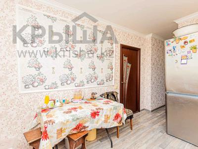 3-комнатная квартира, 61 м², 6/6 этаж, Жумабека Ташенова 17 за 18.5 млн 〒 в Нур-Султане (Астана), р-н Байконур — фото 21