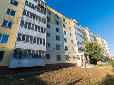 3-комнатная квартира, 61 м², 6/6 этаж, Жумабека Ташенова 17 за 18.5 млн 〒 в Нур-Султане (Астана), р-н Байконур — фото 32