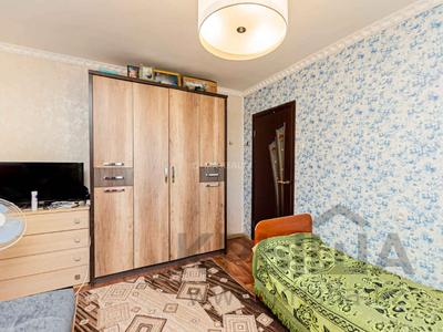 3-комнатная квартира, 61 м², 6/6 этаж, Жумабека Ташенова 17 за 18.5 млн 〒 в Нур-Султане (Астана), р-н Байконур — фото 7