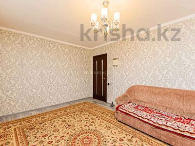 3-комнатная квартира, 61 м², 6/6 этаж, Жумабека Ташенова 17 за 18.5 млн 〒 в Нур-Султане (Астана), р-н Байконур — фото 9