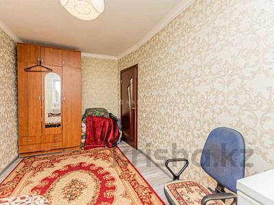 3-комнатная квартира, 61 м², 6/6 этаж, Жумабека Ташенова 17 за 18.5 млн 〒 в Нур-Султане (Астана), р-н Байконур — фото 10