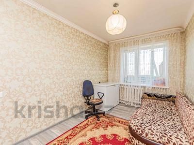 3-комнатная квартира, 61 м², 6/6 этаж, Жумабека Ташенова 17 за 18.5 млн 〒 в Нур-Султане (Астана), р-н Байконур — фото 12