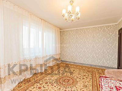 3-комнатная квартира, 61 м², 6/6 этаж, Жумабека Ташенова 17 за 18.5 млн 〒 в Нур-Султане (Астана), р-н Байконур — фото 2